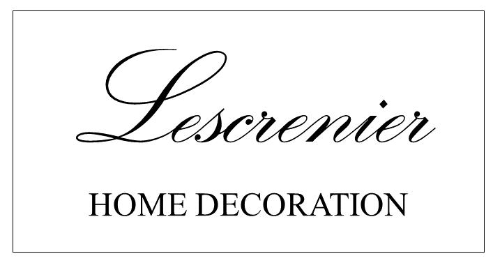 Lescrenier Home Decoration