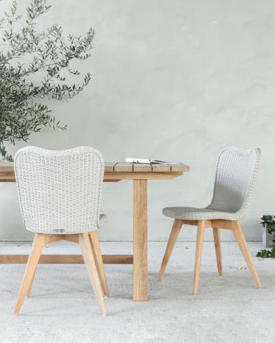 w800h1000zcZCq85_vincent-sheppard-lena-dining-chair-teak-base-bernard-Lescrenier