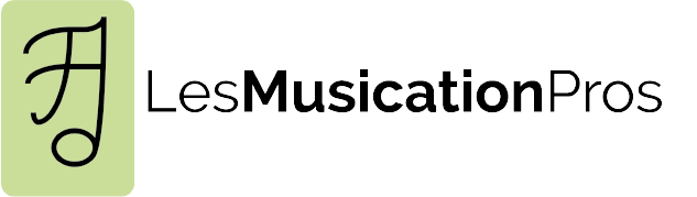 LesMusicationPros