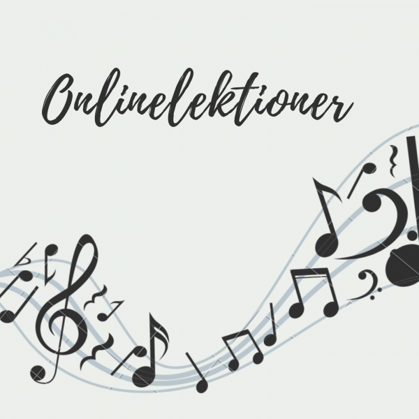 onlinelektion
