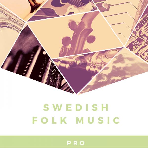 online music course Swedish Folk Music