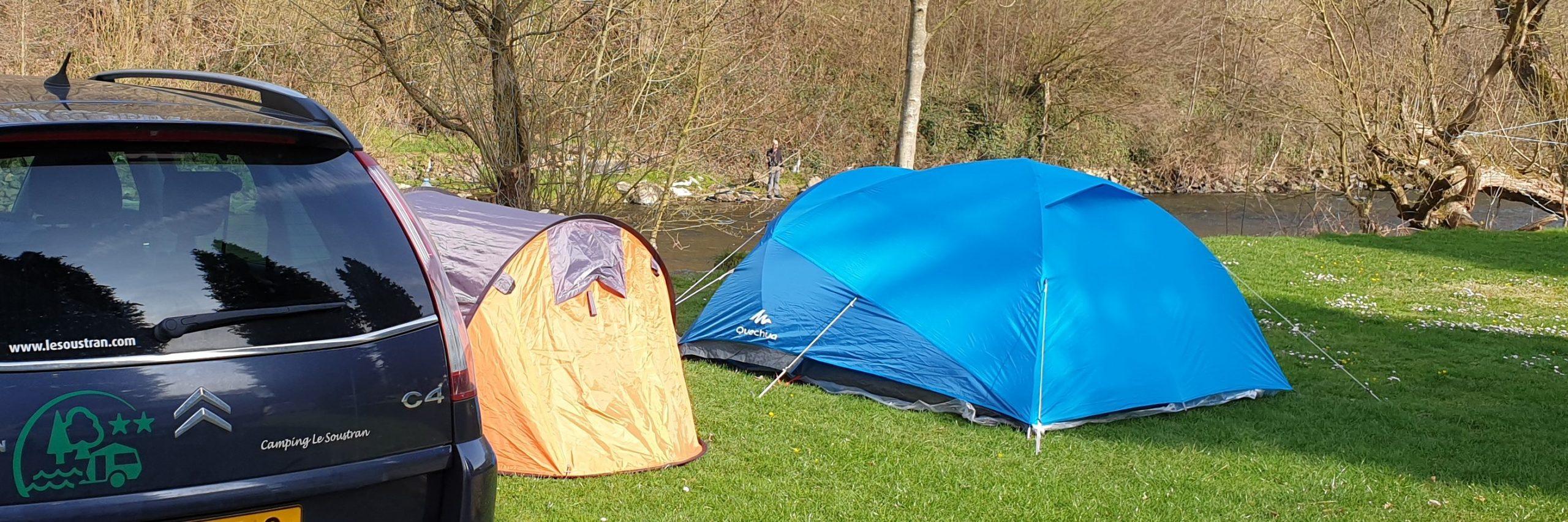 blog april 2019 Camping Correze
