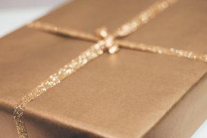 Lees meer over het artikel Beauty cadeaus voor onder de boom.