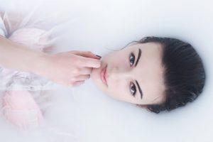 Lees meer over het artikel Minutenplan voor de dagelijkse onderhoudsbeurt van je gezicht.