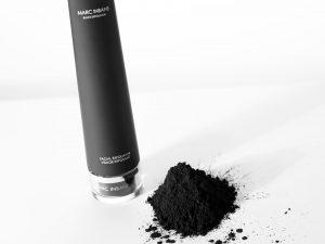Marc Inbane – Black Exfoliator (75ml)