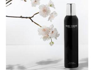 Marc Inbane – Natural Tanning Spray (200ml)