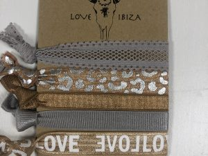 Love Ibiza – BUTTER MY BISCUITS