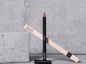 B'Kate – Velvet Brow Pencil – River