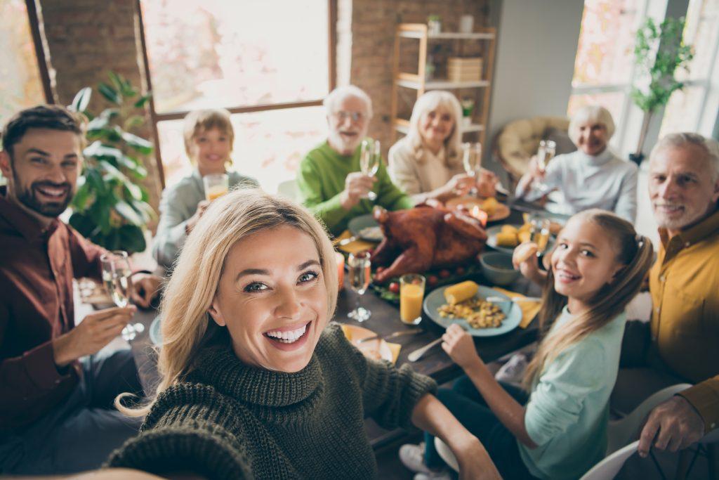 gezin eten mom eetcoach