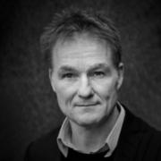 Jakob Zeuthen