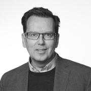Lars Ludvigsen