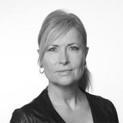 Susanne Hacke