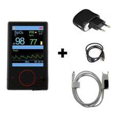 LetZHelp-Pulox-PO600-Handgeraet-Pulsoxymeter