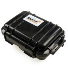 hardcase-fingerpulsoximeter