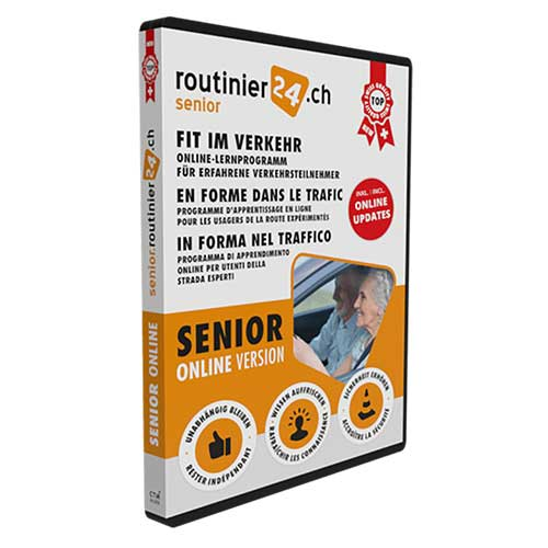 LetZHelp Fit-im-Verkehr-Senior-Online-Version