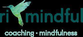 Ri-mindful logo