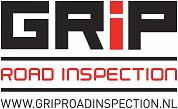 Logo-GRIP KLEIN