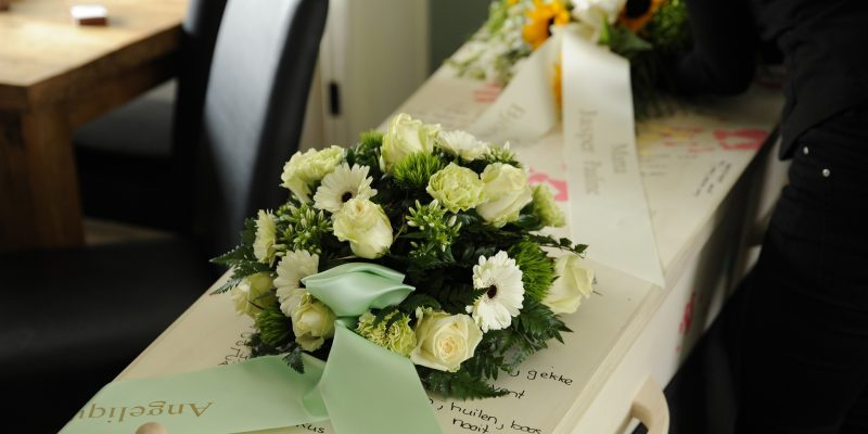 flowers-4839340_1920