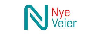 Nye Veier Logo