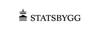 Statsbygg Logo
