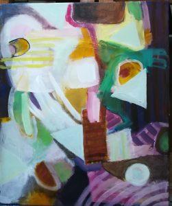 Acrylmaleri50x60