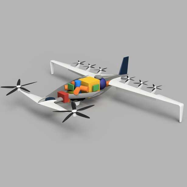 aircraft_i_1