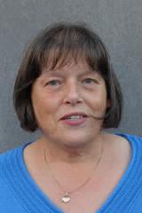 Eva Gjøe