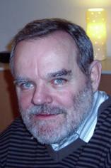 Steen Stavngaard