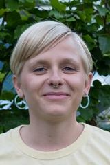 Emilie Skyum Jensen