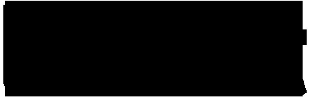 Levoit