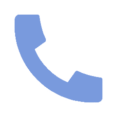 Levoit telefon