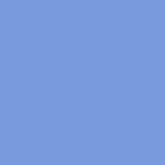 levoit mail