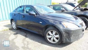 Used Parts Lexus IS200 D