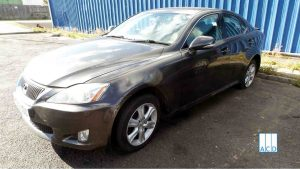 Lexus 220D Spares for sale