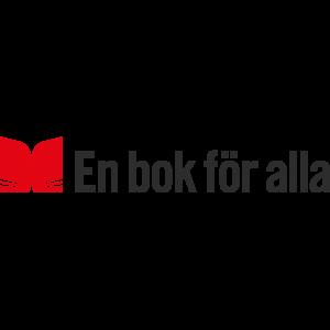 En bok