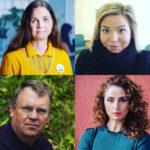 Södertälje Scienceweek: Samverkan för social hållbarhet