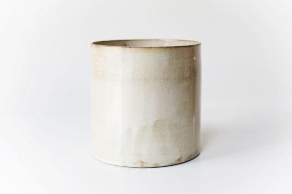 XL cache-pot - zand