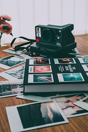 polaroid-fotobox-mieten-köln