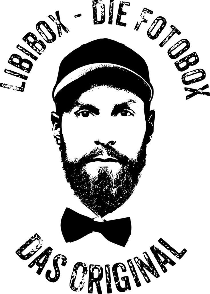 Logo LibiBox