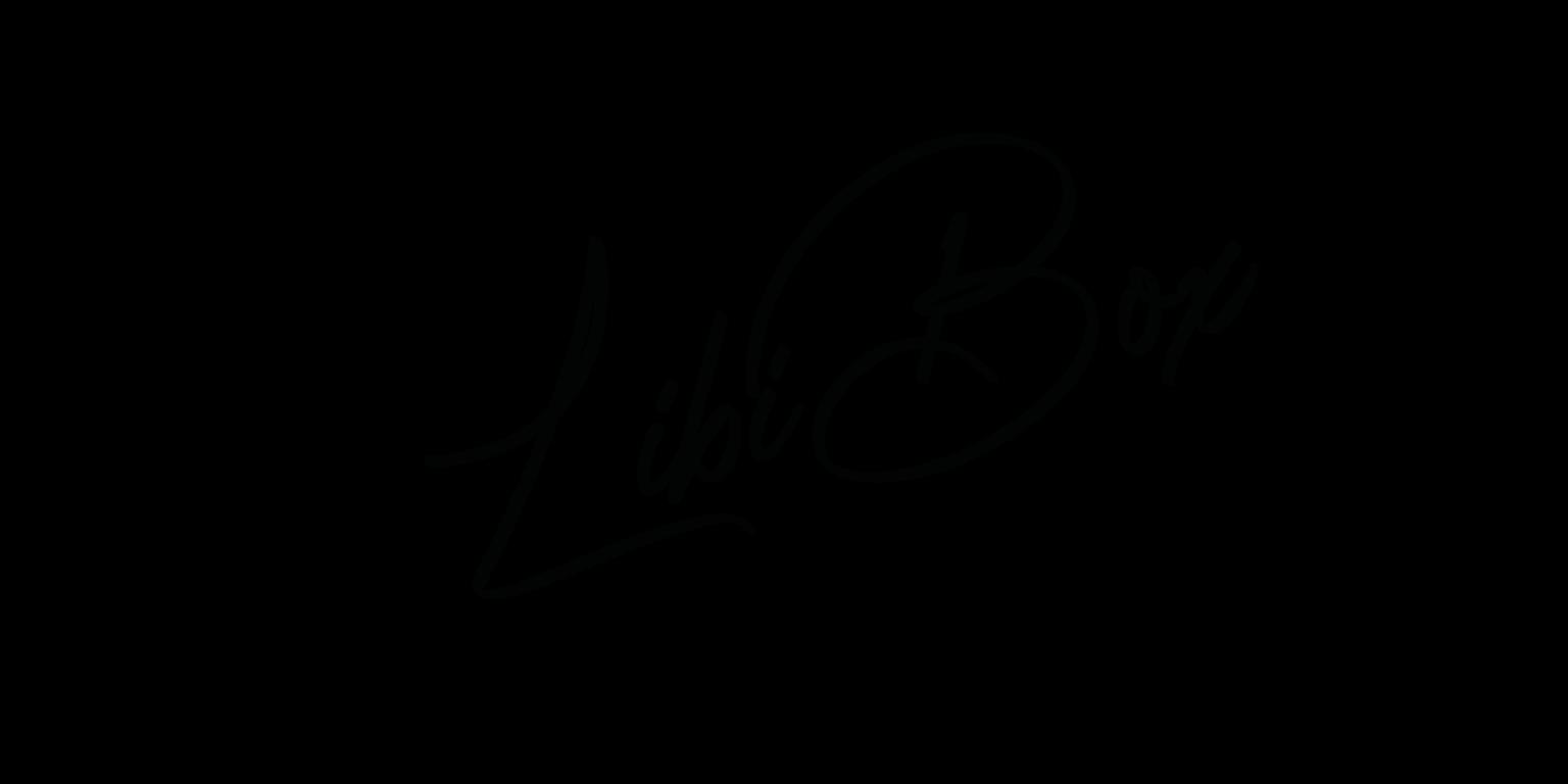 logo_header_fotobox_mieten_köln_bonn_Düsseldorf