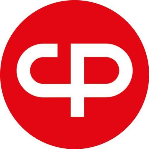 Carsten Plank - Logo Fotobox mieten köln