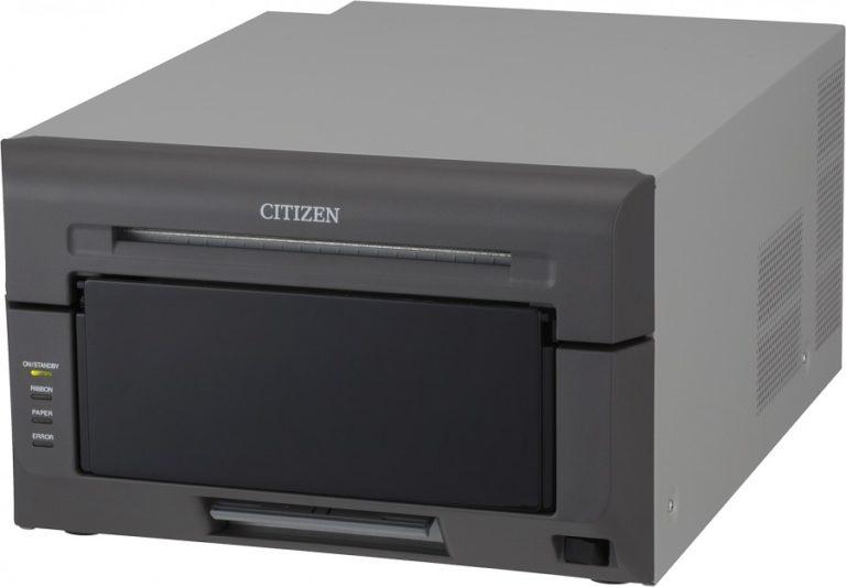 fotodrucker mieten fotobox köln bonn hochzeit
