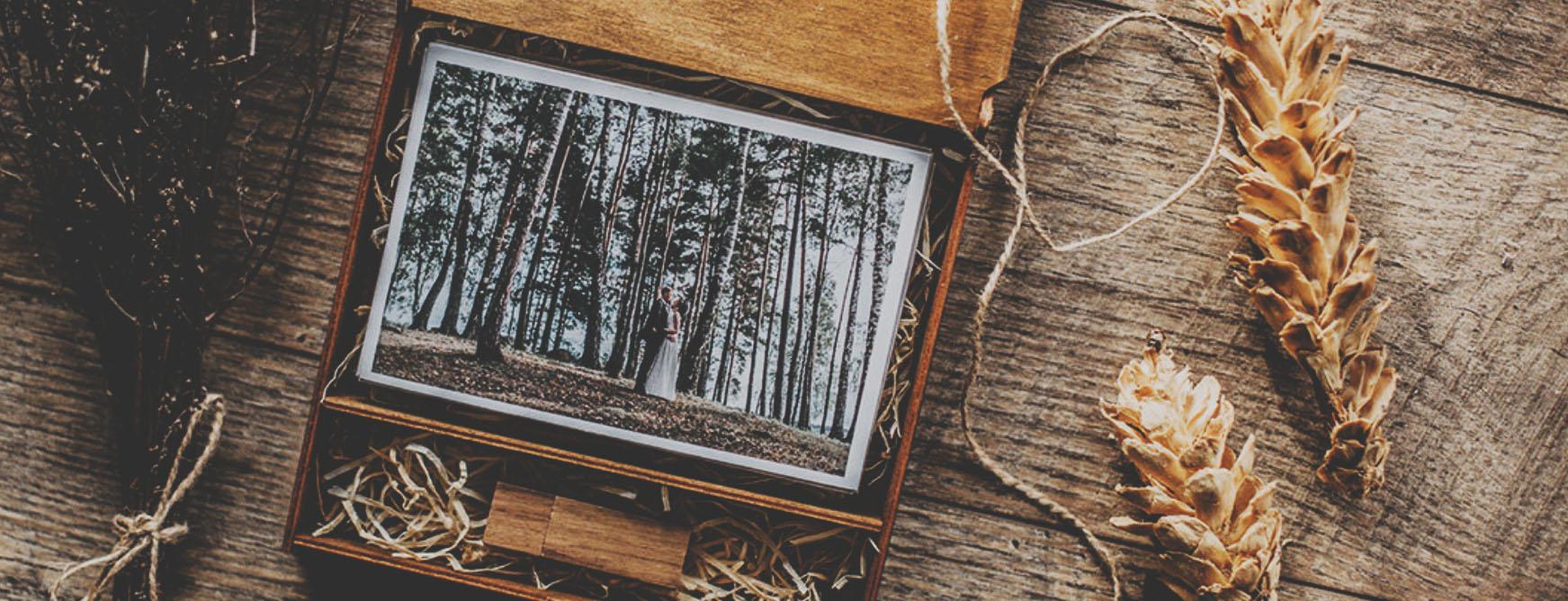 fotobox-holzkiste-bestellen-foto-box