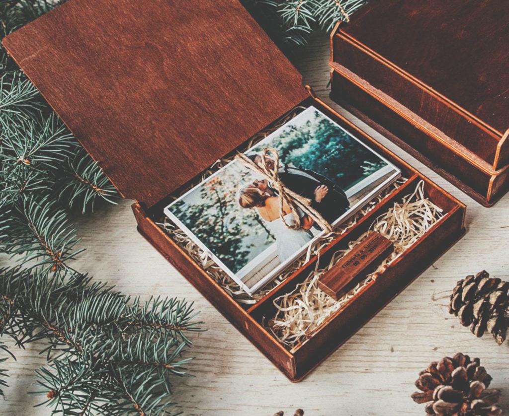 fotobox-kiste-köln-foto-box
