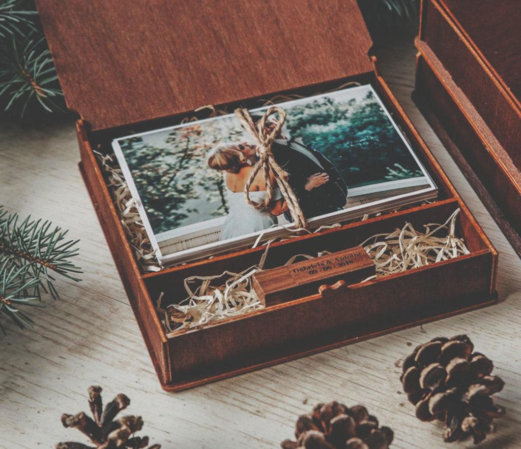 holzbox-fuer-fotos-bestellen