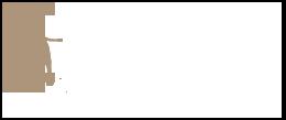 Librrani Bullmastiffs