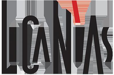 Questa immagine ha l'attributo alt vuoto; il nome del file è Licanias-logo-min.png