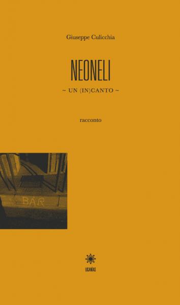 Culicchia-01