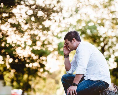 anti-stress tips, stress en burn-out
