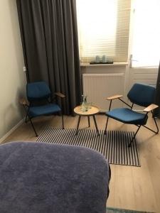 Massagepraktijk Lichaamsbewust Wezep - Zwolle